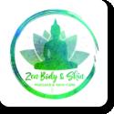Zen Body & Skin